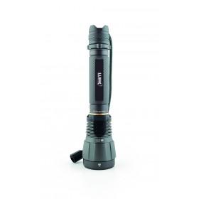 Turbo pro LM 17005 Lampes de poche LM 17005
