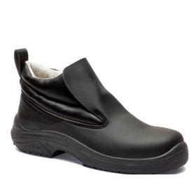 LEOS+ S2 Chaussures et bottes