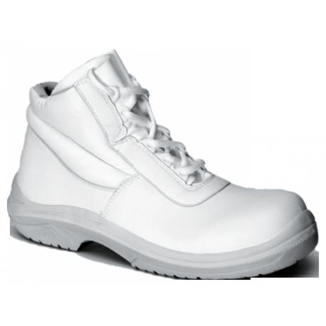 CREON+ S2 Chaussures et bottes