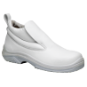 ANDROS+ S2 Chaussures et bottes