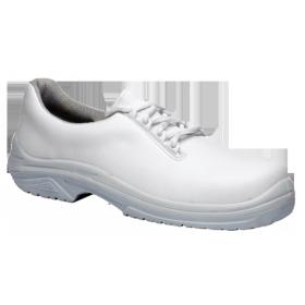 DELPHE+ S2 Chaussures et bottes