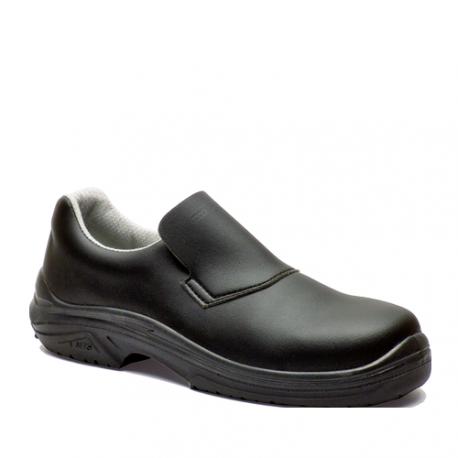 VESTA+ S2 Chaussures et bottes