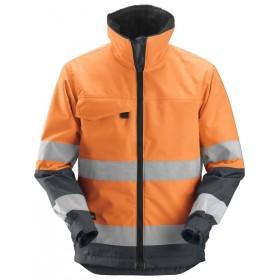 1138 Veste d'hiver haute visibilité Classe 3 High visibility 1138