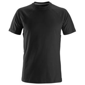 2504 T-shirt avec MultiPockets™ T-shirts-polos 2504