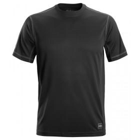 2508 T-shirt A.V.S.