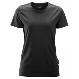 2516 T-shirt pour femmes Femmes 2516