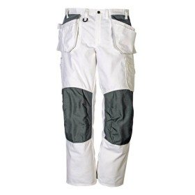 100121 Pantalon BM-259 Femmes Batiment 100121
