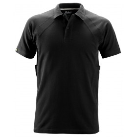 2710 Polo avec MultiPockets™ T-shirts-polos 2710