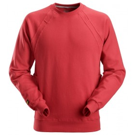 2812 Sweat-shirt avec MultiPockets™ Sweatshirts-Polar 2812