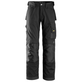 3311 Pantalon d'artisan, CoolTwill Pantalons 3311