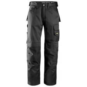 3312 Pantalon d'artisan, DuraTwill Pantalons 3312