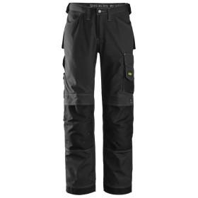 3313 Pantalon d'artisan, Rip-Stop Pantalons 3313