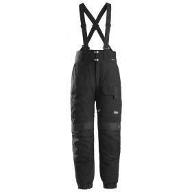 3689 Pantalon XTR Hiver Arctique Pantalons 3689