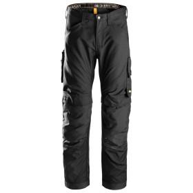 6301 Pantalon de travail, AllroundWork Pantalons 6301