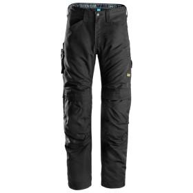 6307 Pantalon de travail 37,5®, LiteWork Pantalons 6307