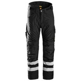 6619 Pantalon d'hiver 37.5® Hiver 6619