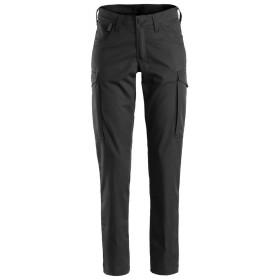 6700 Pantalon de service pour femme SNICKERS 6700