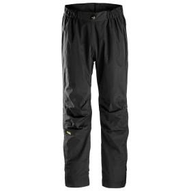 6901 Pantalon imperméable Vêtements de pluie 6901