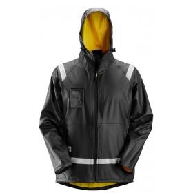 8200 Veste de pluie, PU Vêtements de pluie 8200