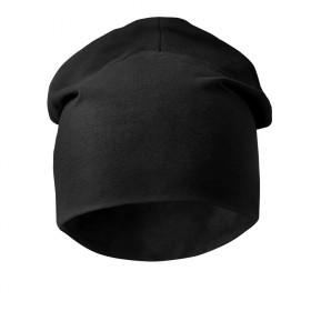 9014 Bonnet coton Accessoires 9014