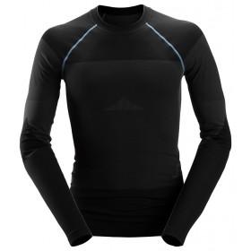 9418 T-shirt 37.5® à manches longues, LiteWork Sous-vêtements 9418