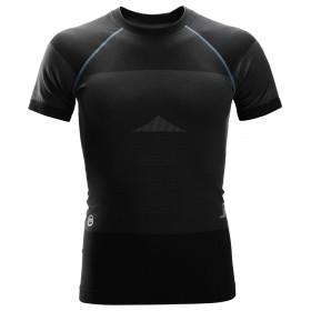 9419 T-shirt 37.5®, LiteWork Sous-vêtements 9419