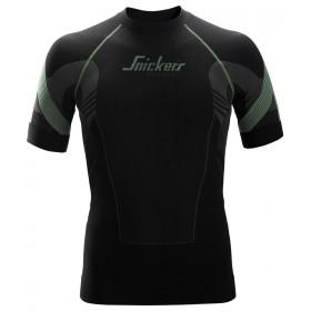 9426 T-shirt à manches courtes, FlexiWork Sous-vêtements 9426