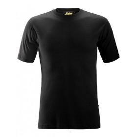 ProtecWork, T-shirt ras du cou 2563