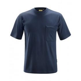 ProtecWork, T-shirt 2561 T-shirts-polos 2561