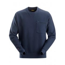 ProtecWork, Sweat-shirt2861