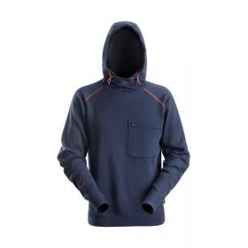 ProtecWork, Veste à capuche 2862 Ignifugé / Antistatique / Multi-norme 2862