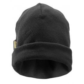 ProtecWork, Bonnet en laine 9075 Ignifugé / Antistatique / Multi-norme 9075