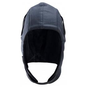 ProtecWork, Doublure de casque 9065