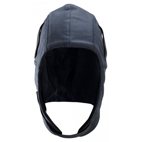 ProtecWork, Doublure de casque 9065 Ignifugé / Antistatique / Multi-norme 9065