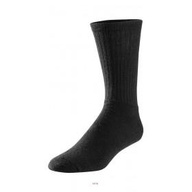 ProtecWork, Chaussettes en frotté de laine 9261 Sous-vêtements 9261