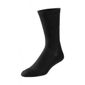 ProtecWork, Chaussettes en laine 9263 Ignifugé / Antistatique / Multi-norme 9263