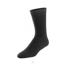 ProtecWork, Chaussettes en laine épaisses 9264 Ignifugé / Antistatique / Multi-norme 9264