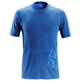 2519 T-shirt 37.5®