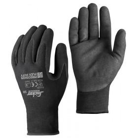 Gants Precision Flex Duty, 100 paires 9390 GANTS 9390