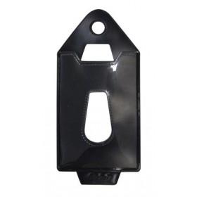 Porte-badge 9766 Accessoires 9766