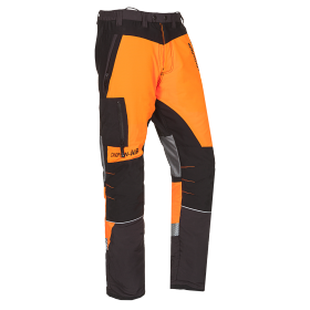 PANTALON ANTI-COUPURE 1SBC Innovation 1SBC