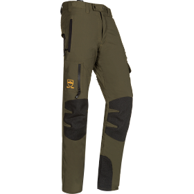 Arborist PANTALON ANTI-COUPURE 1SNA Progress 1SNA
