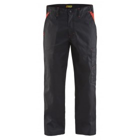14041800 PANTALON INDUSTRIE