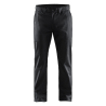 1465 CHINO STRETCH 2D Industrie et services