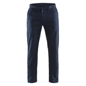 1465 CHINO STRETCH 2D