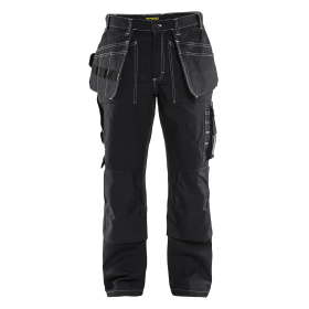 15301370 PANTALON ARTISAN Construction