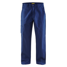 17251210 PANTALON INDUSTRIE