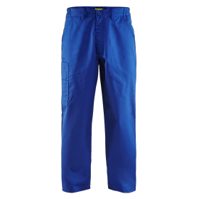 17251800 PANTALON INDUSTRIE
