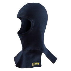2055 BALACLAVA INHERENT NAVY BLUE ONE SIZE Blakläder
