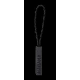 2155 TIRETTE - PACK X5 Blakläder